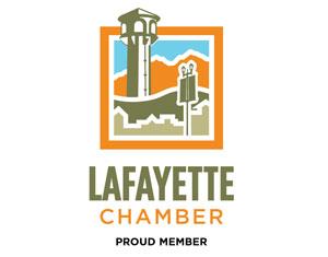 Layfayette Chamber