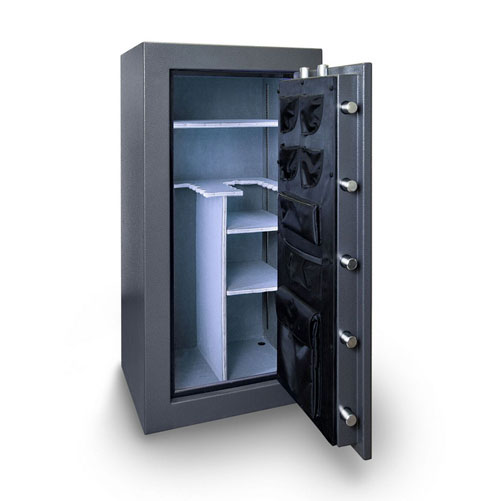Gun Safe for your Home