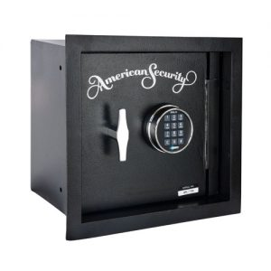 Safes for your home